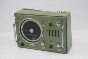 Sailor VHF Radio Telephone Type RT144CI #9