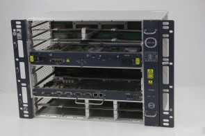 ECI XDM-900 XDM300