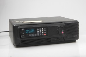 Macom Dsdx09 With Radio M7100p WITH POWER SUPPLY