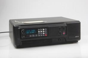 Macom Dsdx09 With Radio M7100p WITH POWER SUPPLY