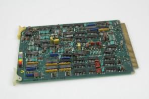 Collins Analog Control 642-3593-001 Rev F for HF-8023