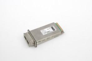 5 Cisco X2-10GB-LX4 10GBase-LX4 Transceiver Module 10-2154-04