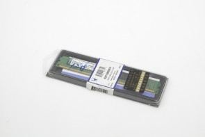 4GB Kingston KVR13N9S8/4 PC3-10600U DDR3 Low Profile Non-ECC Computer Memory
