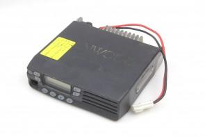 KENWOOD TK-7100H-1 FM VHF FM TRANSCEIVER