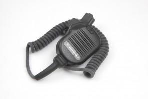 MOTOROLA NMN6191B REMOTE RADIO SPEAKER MICROPHONE
