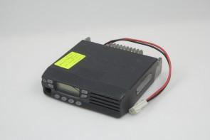 KENWOOD TK-7100H-1 FM VHF FM TRANSCEIVER #1