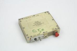 RF SYNTHESIZER 400-800MHz mw-15120-600-400-100