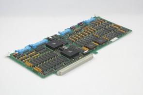 Tektronix 9952a 671-4108-01-00 Acquisition Board T93953