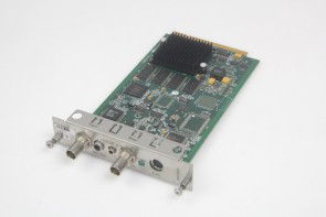 Optibase MGE400D Windows Media Board