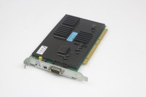 NCipher 06-T1 4250 L N-014200-L LSS 2 PCI-X Card