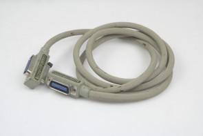 L-COM CMB24-2M Meter GPIB IEEE-488 Cable