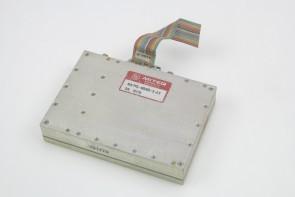 MITEQ RF MICROWAVE PFS-485/555-5-0.5