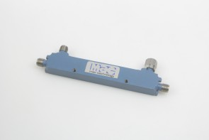 Mac Technology C3202-6 Directional Coupler 0.5-1 GHz 6dB