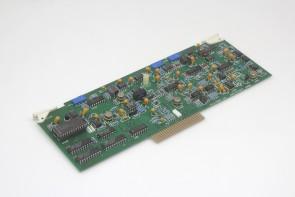 Wiltron 6700-D-31716 board A16