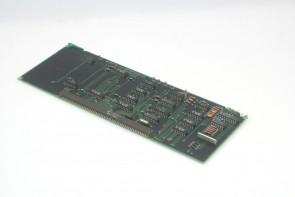 HP 08340-60226 Digital Interface Board