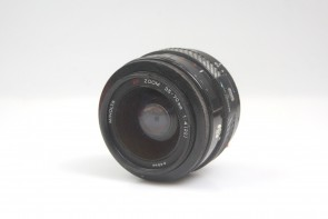 Minolta AF Zoom 35-70mm 22 MACRO F 1:4 From japan