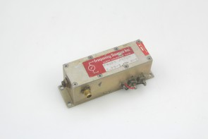 Frequency Sources FS-26/5705 RF Oscillator
