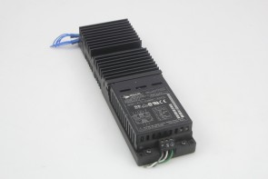 VICOR VI-LU2-EY FlatPAC Power Supply 15V 3.3A 50WATTS