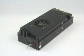 Weir Lambda Power supply WA 305 06 01 53
