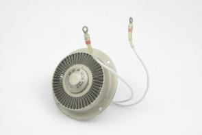 RCA 4694 Beam Power Tetrode Vacuum Tube Valve 6.75V 9.2A 600W UHF