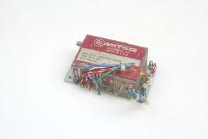 Miteq LP-5-3870-20P-64908  3870MHZ RF Amplifier