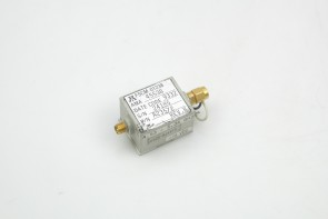 Aydin 00500-B24973 RF Amplifie 4.53-5.34GHz