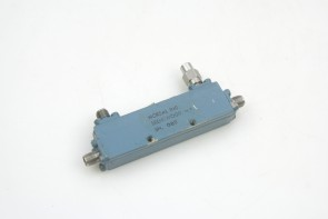 NORSAL DIRECTIONAL COUPLER 4611-10  1.7-4.5GHZ