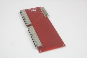 APPLIED MATERIALS INTEGRATED CNTLR PCBA SERIAL INTERCONNECT 0190-22275-003
