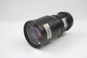Barco QVD (1.3-1.8:1) Motorized Zoom Projector Lens #1