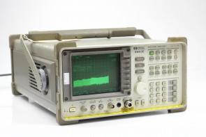 Agilent HP 8563E 9Khz to 26.5GHz Spectrum Analyzer 32