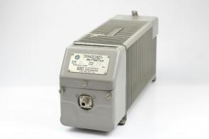 Bird 694 Thruline 1000W Termaline Wattmeter 2-30Mhz #5