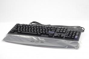 ibm Keyboard 10n9436 SK-8826 W/Hebrew