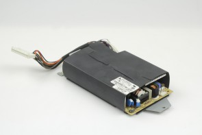 CISCO 34-0967-03 REV A0 POWER SUPPLY 156WATT FOR CATALYST