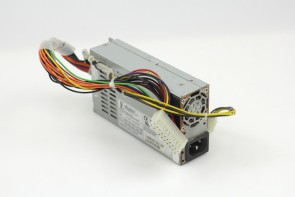 Enhance Electronics Co ENP232B 220 Watt Power Supply