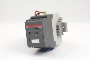 ABB monitor relay CM-IWN-AC 1SVR450075R0000