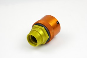 AEROQUIP COUPLING ASSEMBLY 375503-20