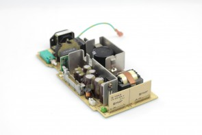 Toko 878-5243-10W Power Supply Assembly FOR HP 54603B