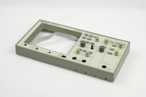 Front Panel FOR HP 54603B Oscilloscope