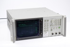 Hewlett Packard HP 8757A Scalar Network Analyzer #3