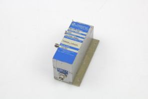 Frequency Sources Microwave Oscillator MS-77-19 11,500.00 MHz