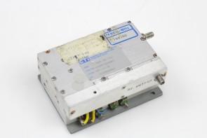 CTI COMMUNICATION TECHNIQUES Crystal Oscillator MP-14118 11,685.00 MHz