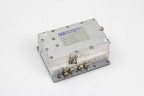 CTI MP-13115-1 Crystal Oscillator 1415.00 MHz