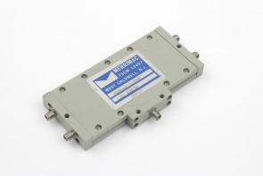 MERRIMAC PDM-42-1.5GB POWER DIVIDER