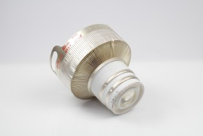 Eimac 4cx10000d tube 7.5volt Filament 4cx10.000D JAN-8171