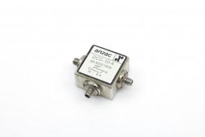 Anzac DCG-10-4 11dB DIRECTIONAL COUPLER, 30 - 1000 MHz