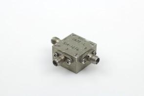 VARI-L SM-1216 Mixer RF Microwave SMA