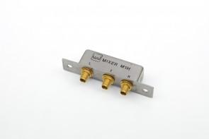 WJ mixer M1H LO RF 1.8 - 6.2GHz IF DC - 2GHz