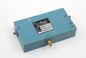 MARKI MICROWAVE M10204LC 2-4GHz Double Balanced RF Mixer