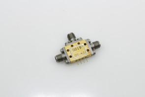 EYAL Microwave BR-2960-KK-21 Switch