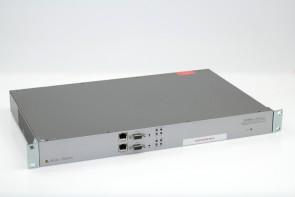 Radvision Scopia100 100 MCU-12 MultiPoint Conferencing Unit